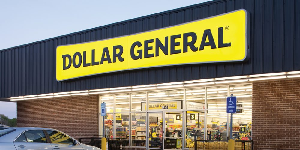RE: Why Millennials Are Ditching WalMart and Target to Shop at Dollar General